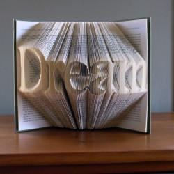 dream-folded-book-sculpture.jpg