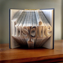inspire-folded-book-sculpture