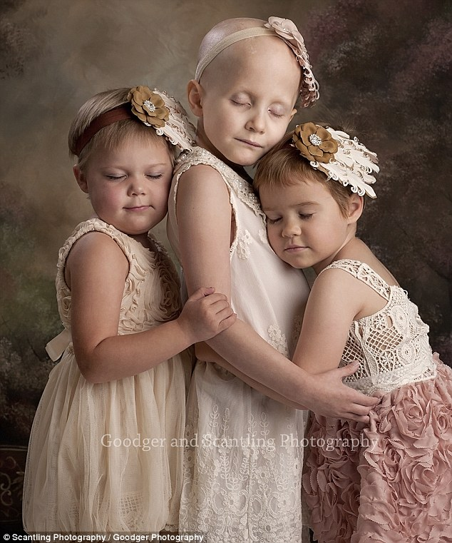 p8k8h-three-cancer1