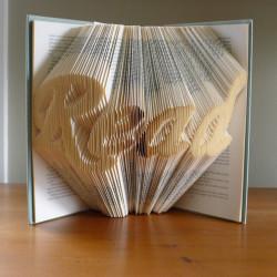read-folded-book-sculpture.jpg