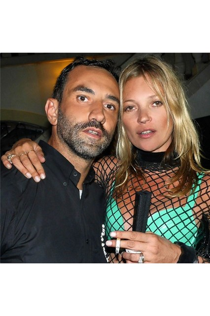 riccardo-tisci-kate-moss-vogue-4aug14-instagram_b_426x639