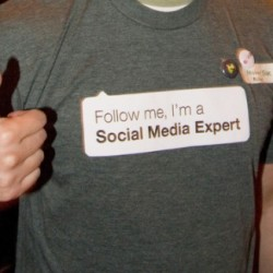 Social.Media.Expert