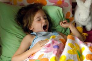 yawning-sleeping-rex