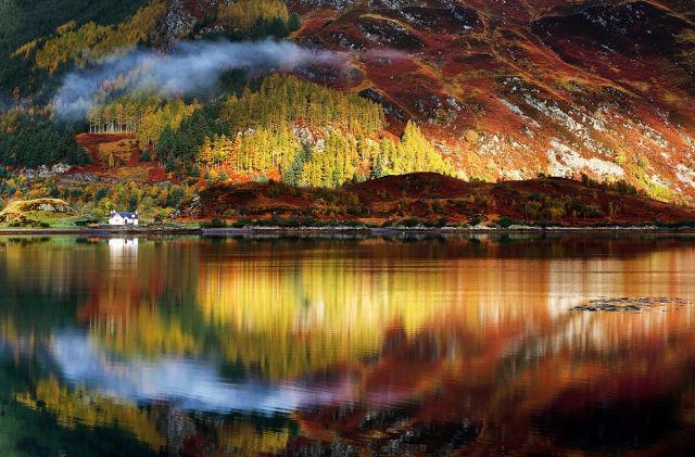 autumn_is_such_a_beautiful_season_640_06