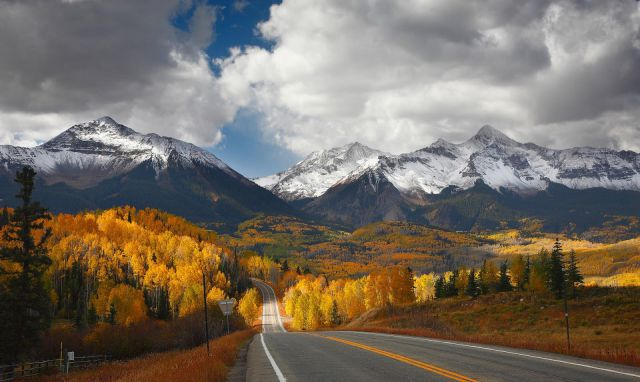 autumn_is_such_a_beautiful_season_640_10