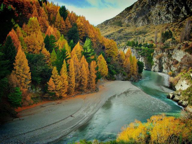 autumn_is_such_a_beautiful_season_640_16