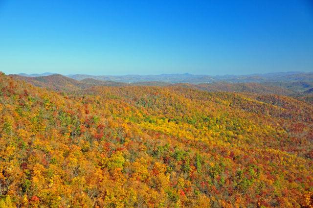 autumn_is_such_a_beautiful_season_640_22