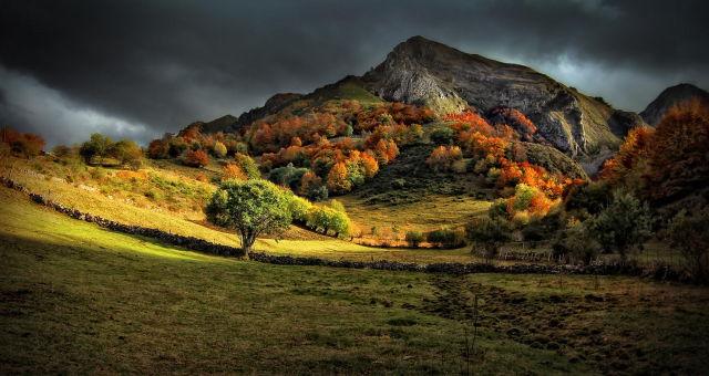 autumn_is_such_a_beautiful_season_640_23