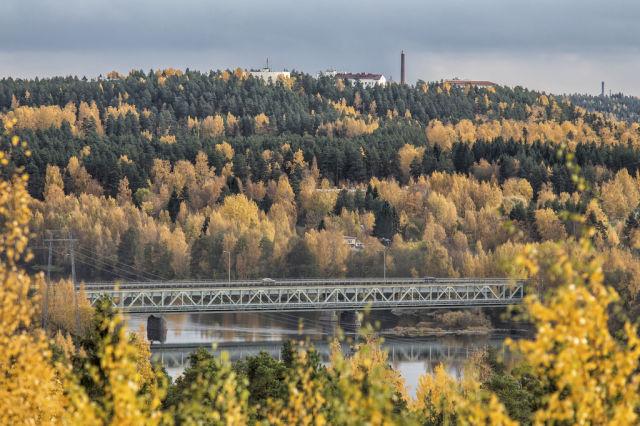 autumn_is_such_a_beautiful_season_640_24