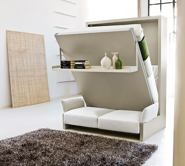 efficient-design-saving-space-28-11__605