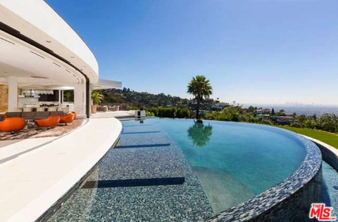 jay-z-beyonce-beverly-hills-home-inside-house-photos-011-480w