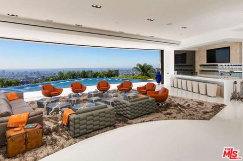 jay-z-beyonce-beverly-hills-home-inside-house-photos-0112-480w