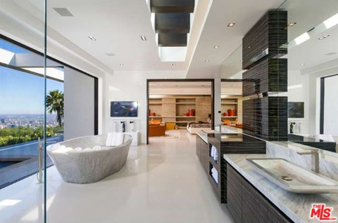 jay-z-beyonce-beverly-hills-home-inside-house-photos-0123-480w