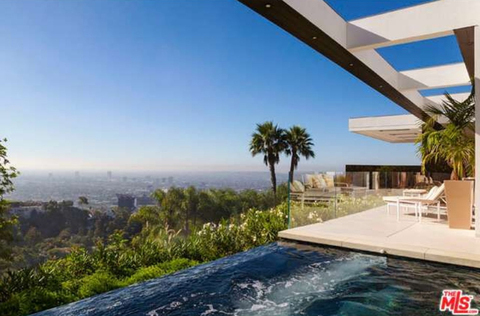 jay-z-beyonce-beverly-hills-home-inside-house-photos-0126-480w