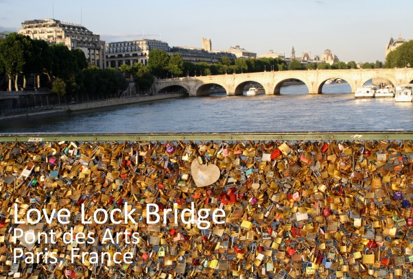 love.lock.bridge.paris.france1