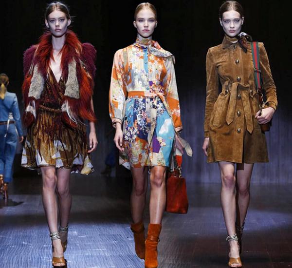 screenshot-cdn.fashionisers.com 2014-09-22 18-41-38