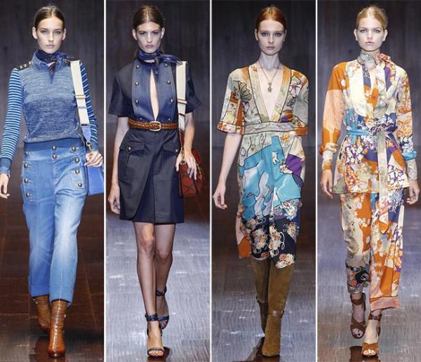 screenshot-cdn.fashionisers.com 2014-09-22 18-44-39