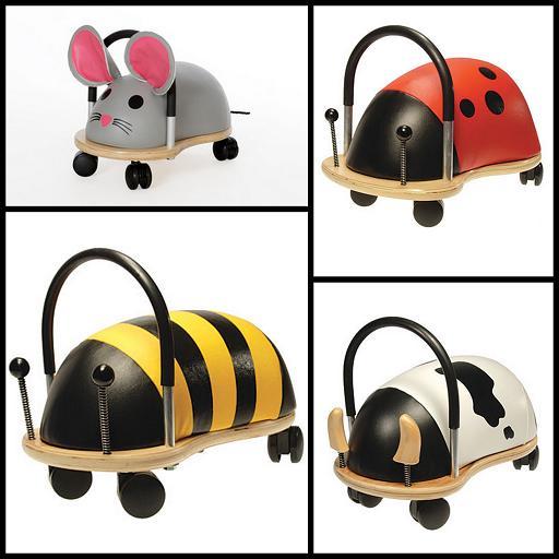 wheely-bug-all-animals