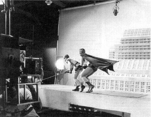 21-The-making-of-Batman-1966