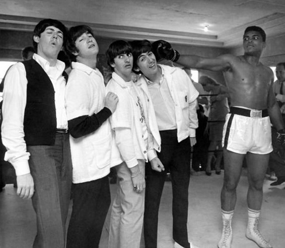 25-The-Beatles-and-Muhammad-Ali-1964