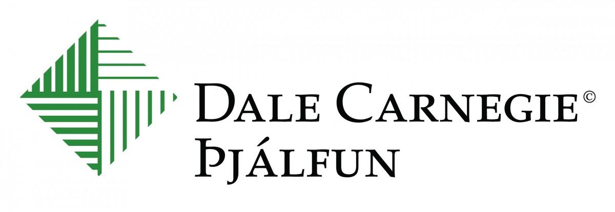 DALE_merki