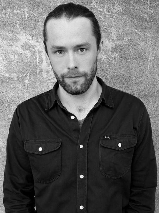 Gudmundur Director_small