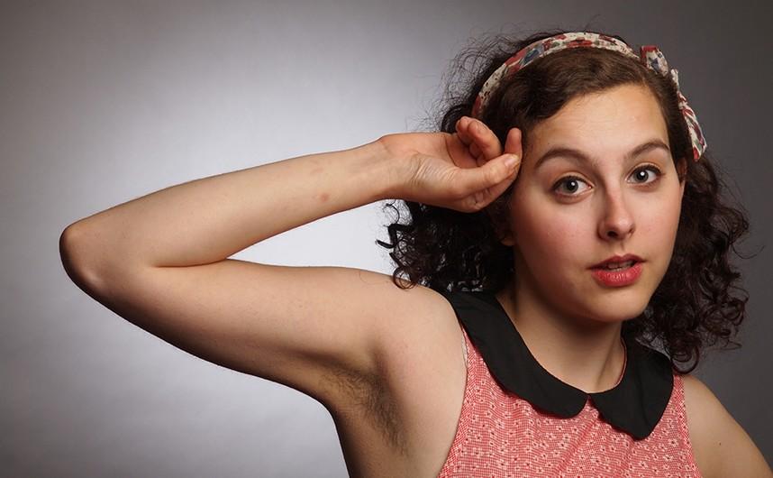 Tamara-Webster-arm_2652101k