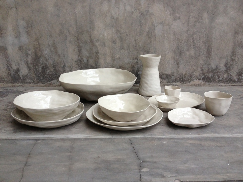 amai collection