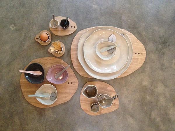 amai-wood-ceramic