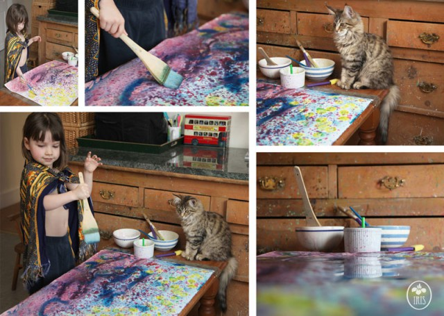 autistic-5-year-old-expresses-herself-through-art-6