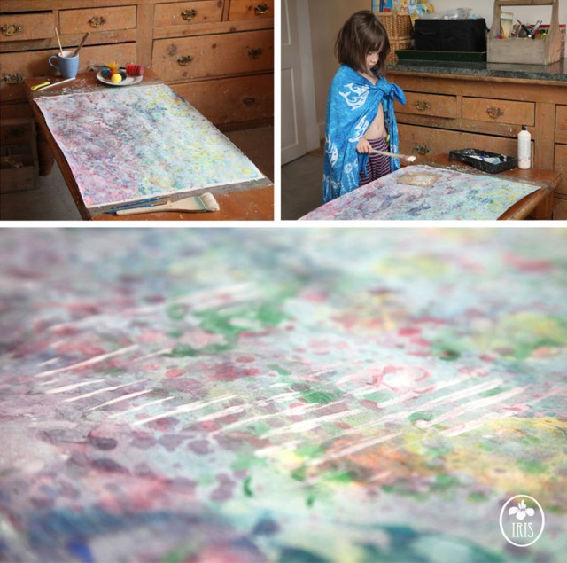 autistic-5-year-old-expresses-herself-through-art-7