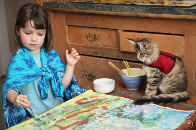 autistic-5-year-old-expresses-herself-through-art-9