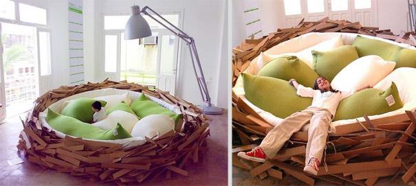 creative-beds-bird-nest