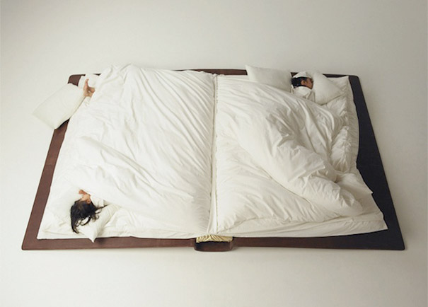 creative-beds-book-bed