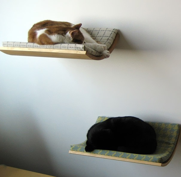 creative-beds-cat-bed