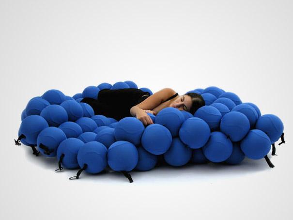creative-beds-deluxe-2