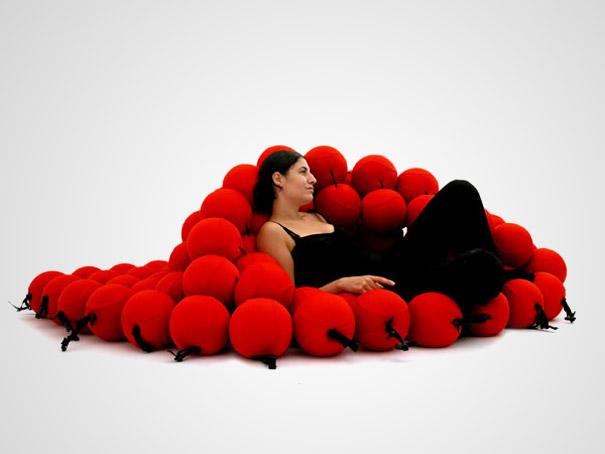 creative-beds-deluxe-3