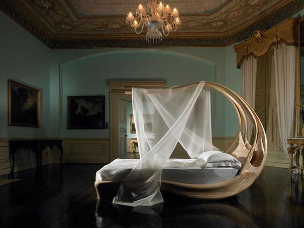 creative-beds-enignum-1