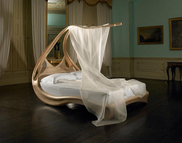 creative-beds-enignum-2