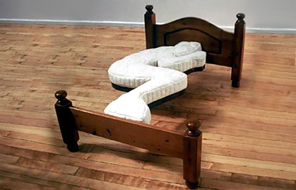 creative-beds-fetal-bed