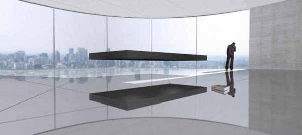 creative-beds-floating-1