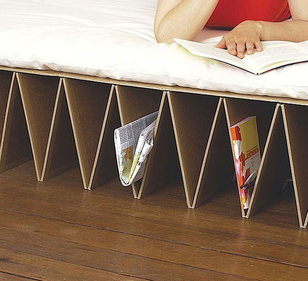 creative-beds-foldable-2