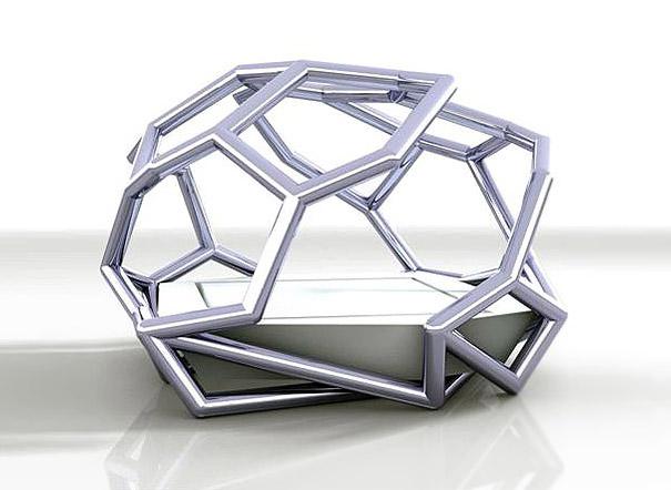 creative-beds-geometric