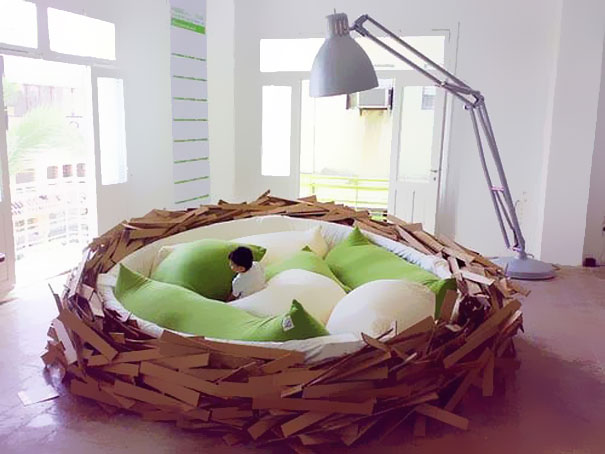 creative-beds-giant-nest