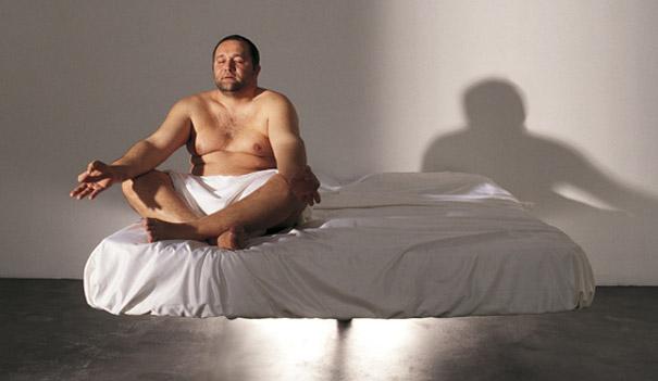 creative-beds-letti-1