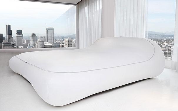 creative-beds-letto-zip-1