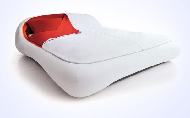 creative-beds-letto-zip-3
