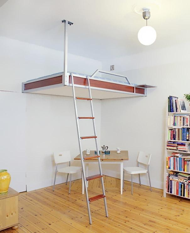 creative-beds-loft-bed