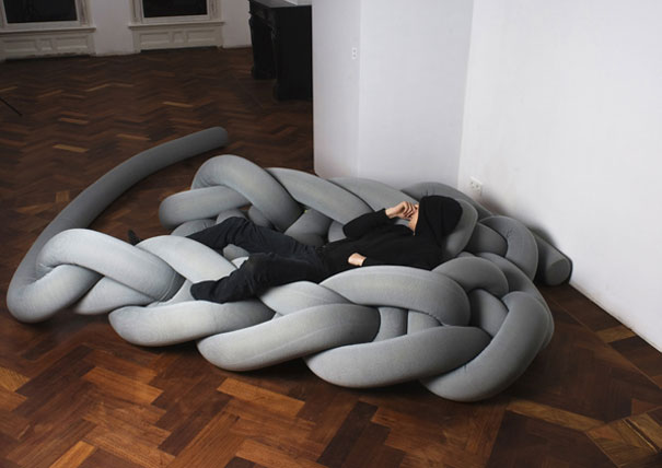 creative-beds-phat-2