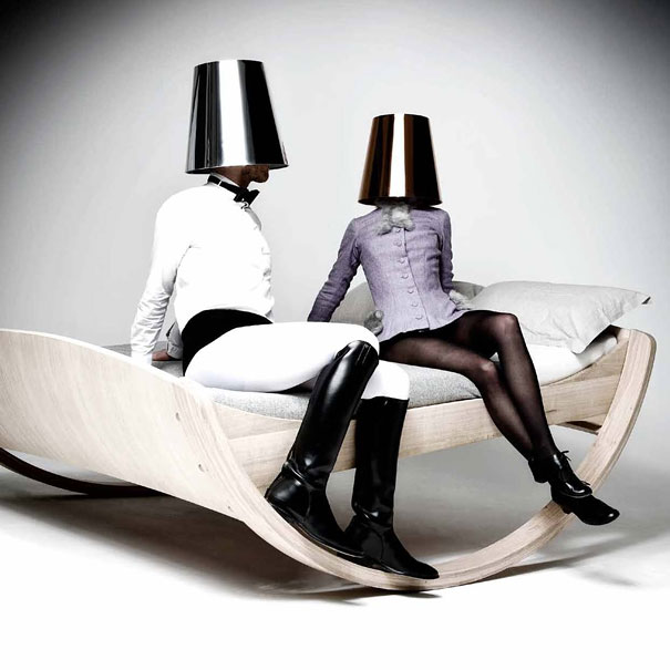 creative-beds-rocking-bed-2